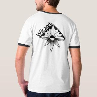 Unterhemd ausschließlicher Wiczart Angeberei