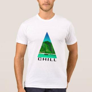 Unterhemd Chill