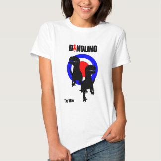 Unterhemd Dinolino Underground Fem_.