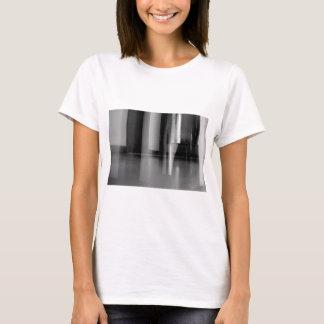 Unterhemd mit Foto