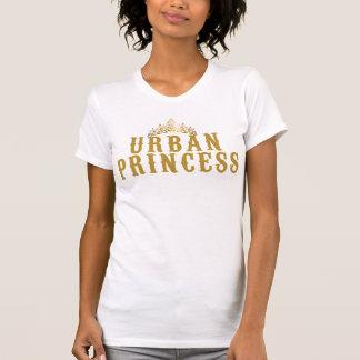 Unterhemd Urban Princess