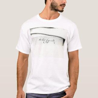 Unterschrift von Nikolaus Kopernikus T-Shirt