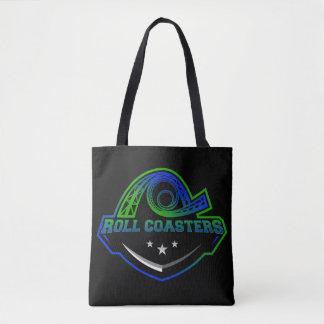 Untersetzer-Tasche Tasche