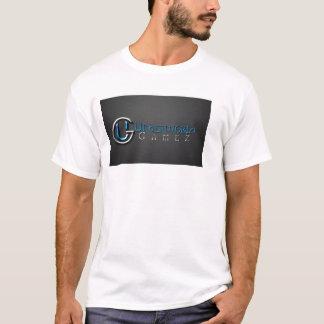 Unterwelt Gamez T - Shirt