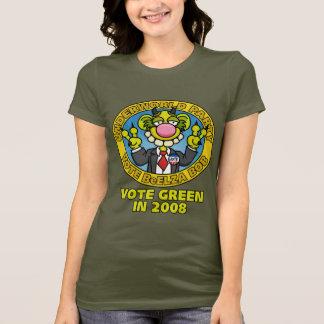 Unterwelt-Party-Shirt 1 T-Shirt