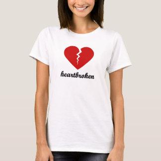 Untröstlicher T - Shirt