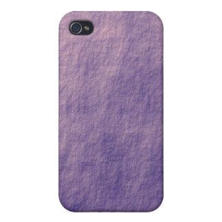 Unzerbrechliches gemacht von Steiniphone Fall iPhone 4/4S Hüllen
