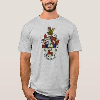 UoS T-Shirt