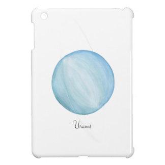 Uranus iPad Mini Hülle