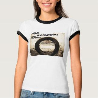 ## Urban Sees #2 T-Shirt
