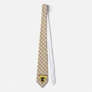 Uri Schweiz Suisse Svizzera Svizra Krawatte