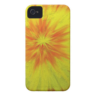 Urknall Case-Mate iPhone 4 Hülle