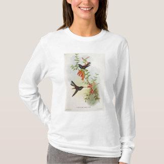 Urochroa Bougieri T-Shirt