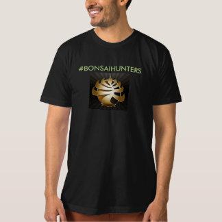 Ursprüngliches BHS Logo T-Shirt