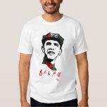 Ursprüngliches Oba Mao T-Shirt