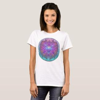 URU T-Shirt