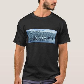 Uruguay-Ehrenrunde Paris.jpg 1924 T-Shirt