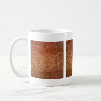 US-Hauptstadts-Entwurf Kaffeetasse