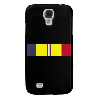 US-Küstenwache-Kampf-Aktions-Band Galaxy S4 Hülle