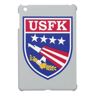 US-Streitkräfte Korea iPad Mini Cover