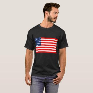 US von L Eid - der T - Shirt der Männer