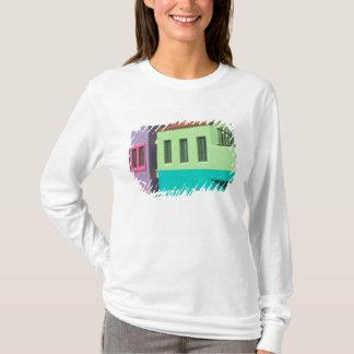 USA, Arizona, Tucson: Im Stadtzentrum gelegen: La T-Shirt
