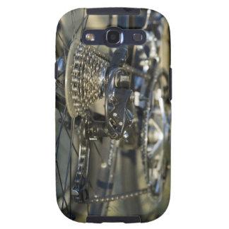 USA AZ Phoenix Hülle Fürs Galaxy S3