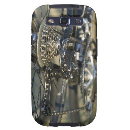 USA, AZ, Phoenix Hülle Fürs Galaxy S3
