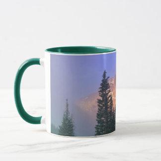 USA, Colorado, Snowmass Wildnis Tasse