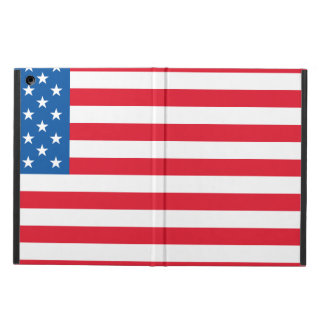 USA-Flaggen-US Flagge