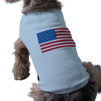 USA-Flaggen-US Flagge Top