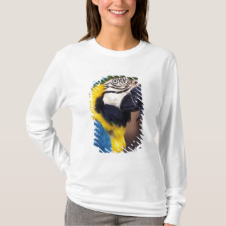 USA, Florida. Macaw T-Shirt