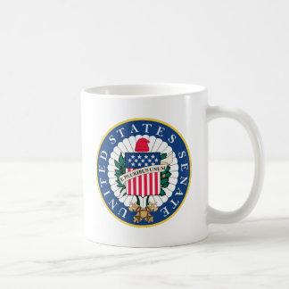 USA KAFFEETASSE