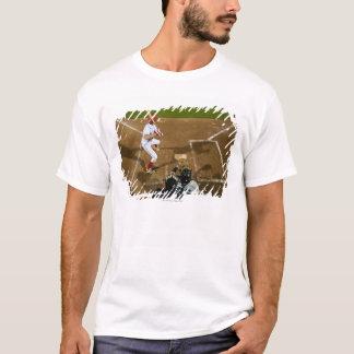 USA, Kalifornien, San Bernardino, Baseball 7 T-Shirt