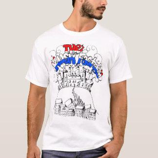 USA kush T-Shirt