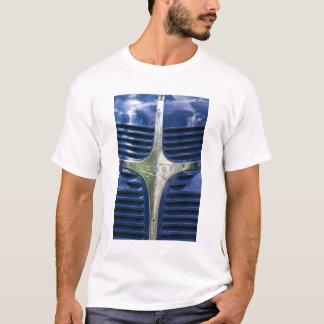 USA, MASSACHUSETTS, Martha's Vineyard: West3 T-Shirt