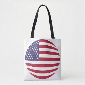 USA-Tasche Tasche