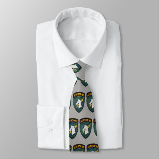 USASOC 1. spezielle Ops Krawatte