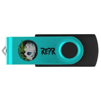 USB-Blitz-Antrieb (REPR) USB Stick