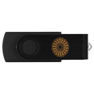 USB-Stick Mandala USB Stick