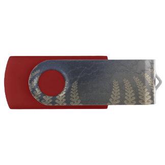 USB-Stock USB Stick