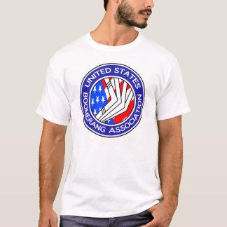 USBA T-Shirt