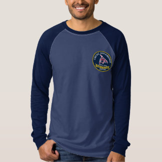 USCGC Platane WLB-209 T-Shirt