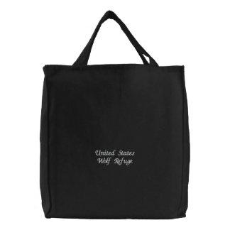 USWR-Tasche Tasche