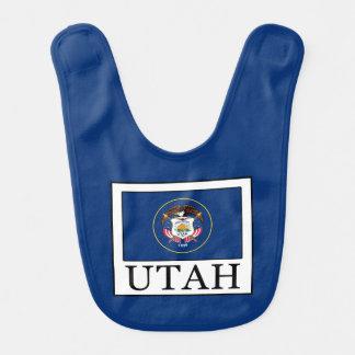 Utah Babylätzchen