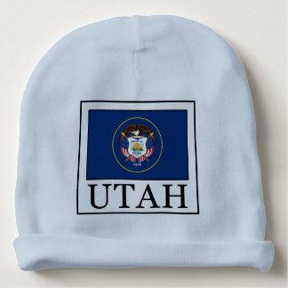 Utah Babymütze