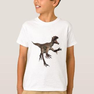 Utah-Raubvogel T-Shirt