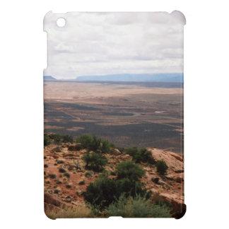 Utah-Tal iPad Mini Hülle