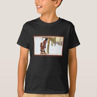 """Ute-Jäger "" T-Shirt"
