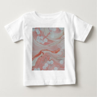 Utopie Baby T-shirt